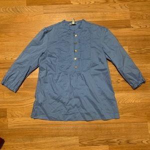 Women's fashionable shirt